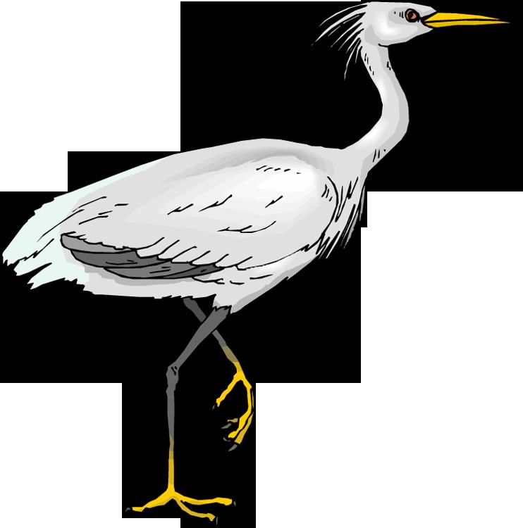 Lake clipart heron.  collection of crane