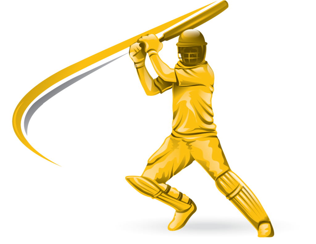 Stamp clipart cricket. Png peoplepng com