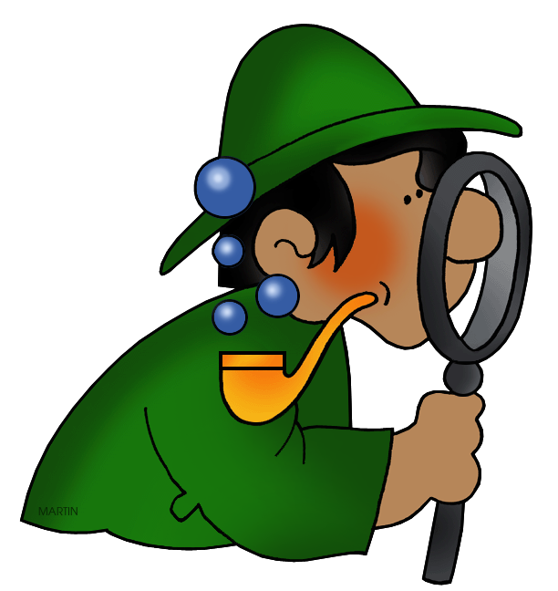 Leprechaun clipart pipe. Toys and games clip