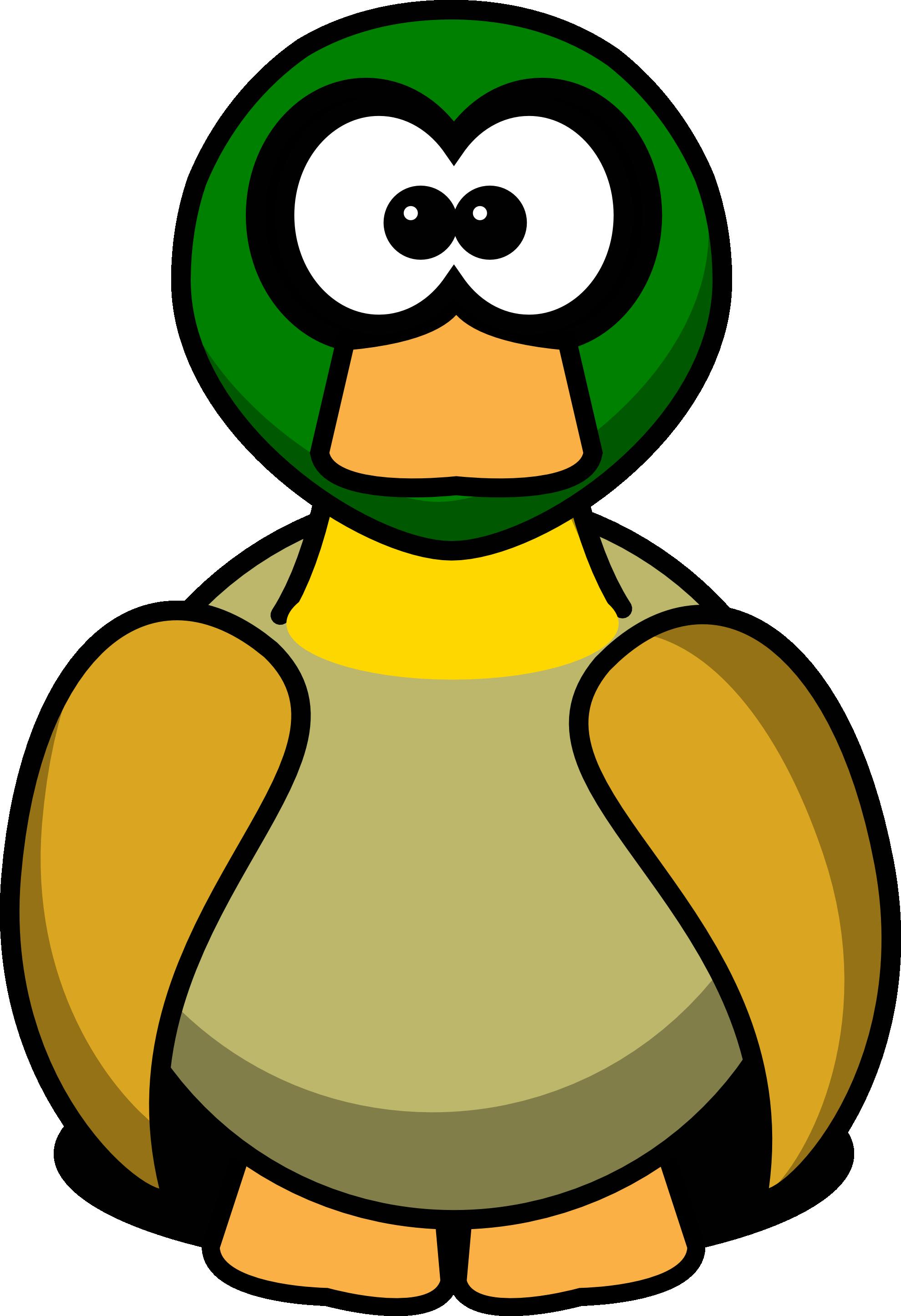 Clipart duck vector. See desktop backgrounds cute
