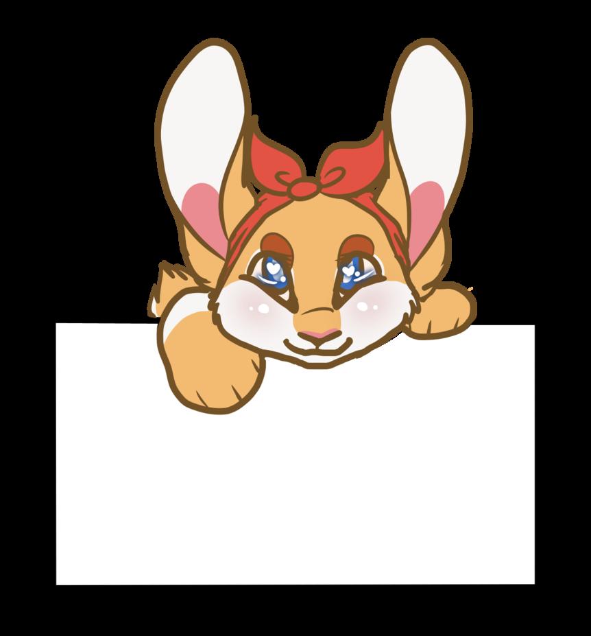 Text box red fox. Clipart cat bath