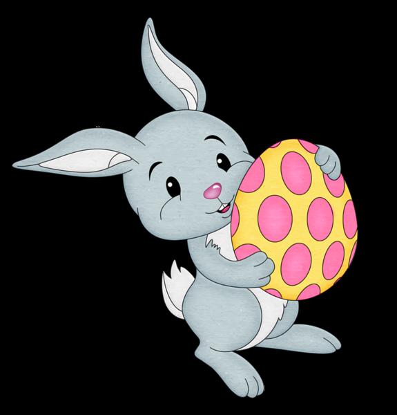 Easter s rga toj. Cool clipart bunny