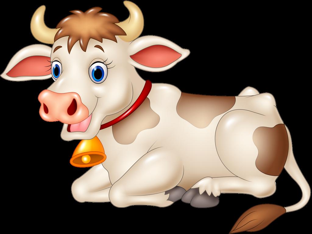 Clipart rainbow cow. Safari em png alta
