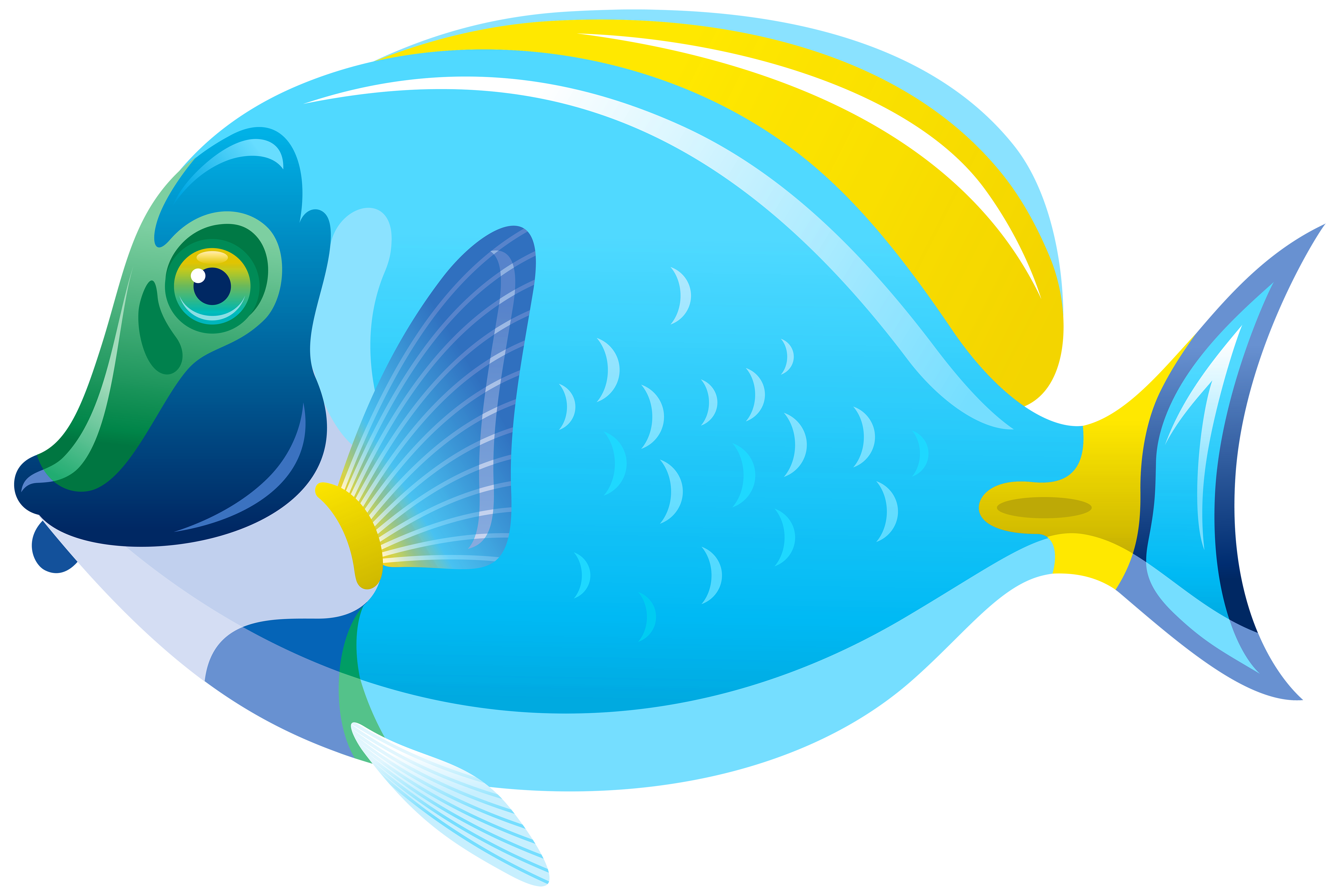 Fish images free clip. Fishing clipart fishing game