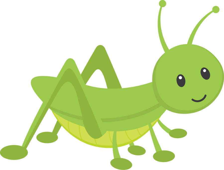 dragonfly clipart jungle