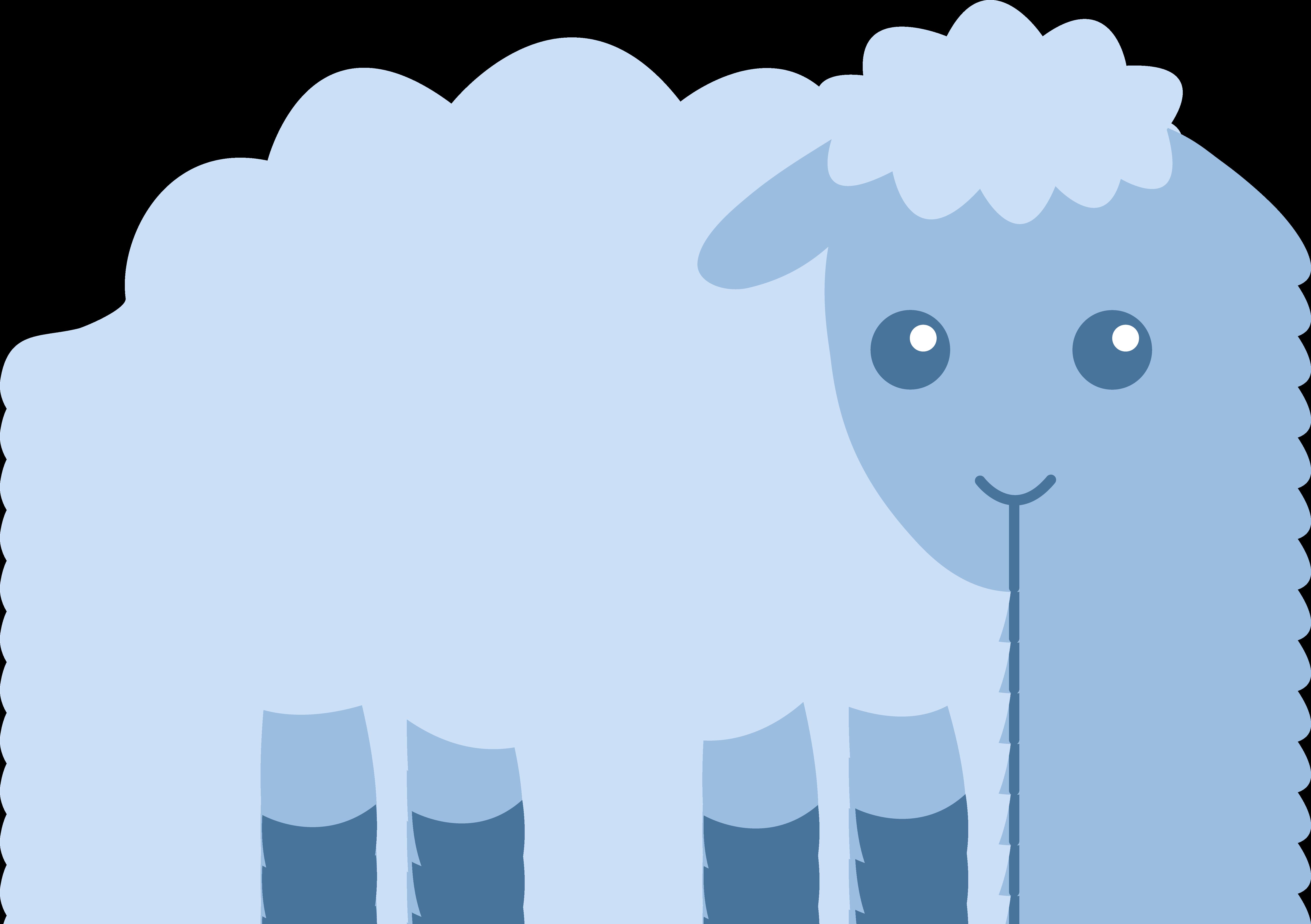 Cute at getdrawings com. Eyes clipart sheep