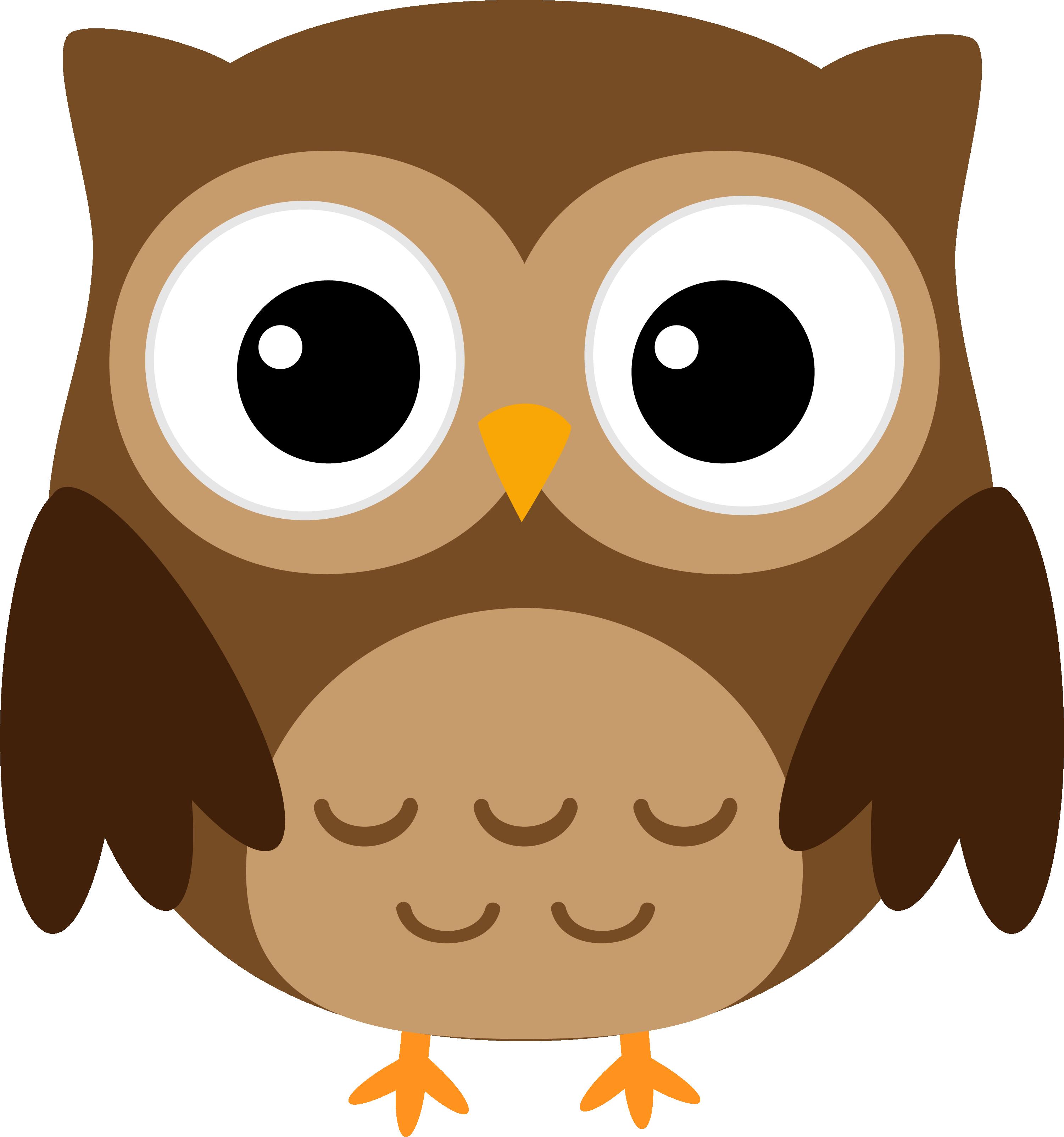 Halloween cuteness clip art. Nose clipart owl