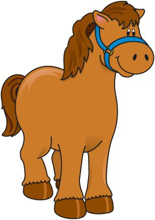 Horse clipart horse ranch.  best horses images