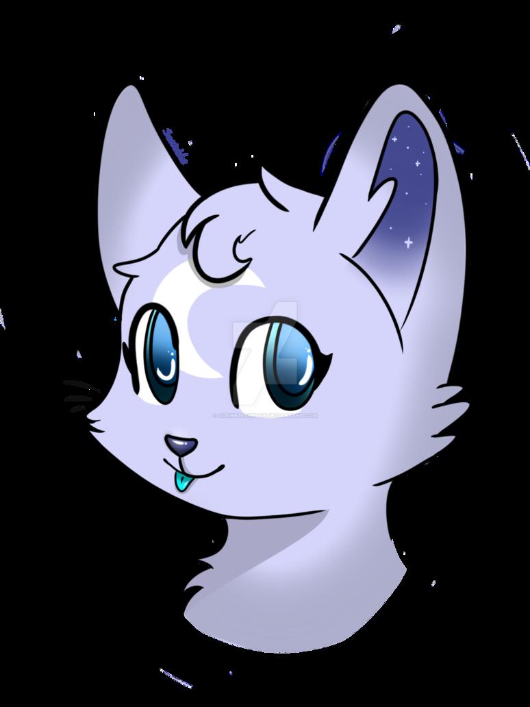 Kawaii cat
