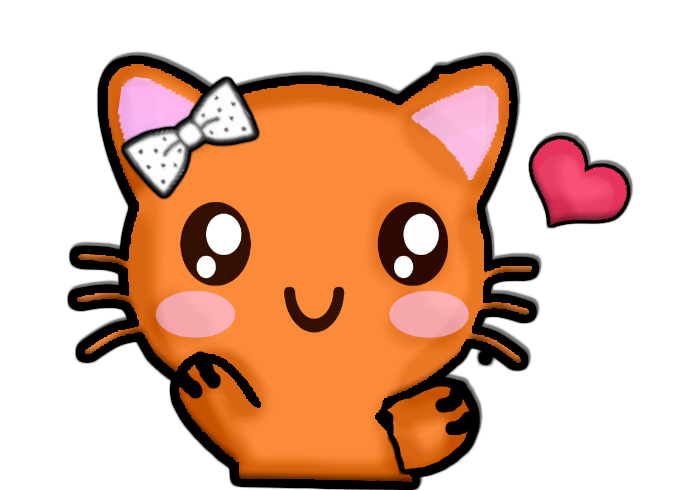 Kawaii clipart soup. Png by krystalsweet on