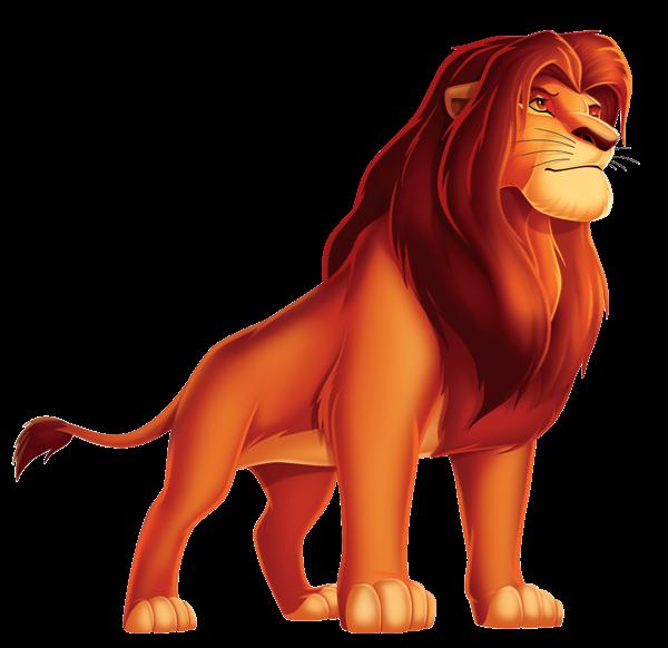 King lion cartoon png. Queen clipart outrageous