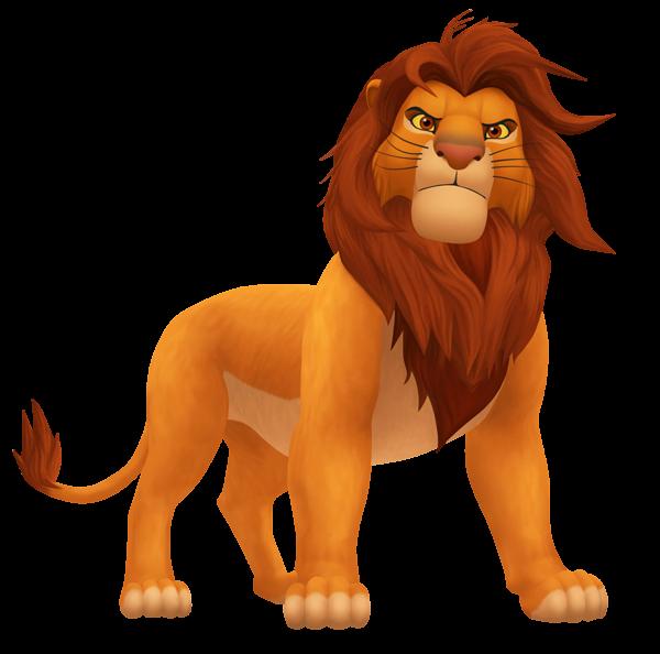 Pet clipart lion. Png images free download
