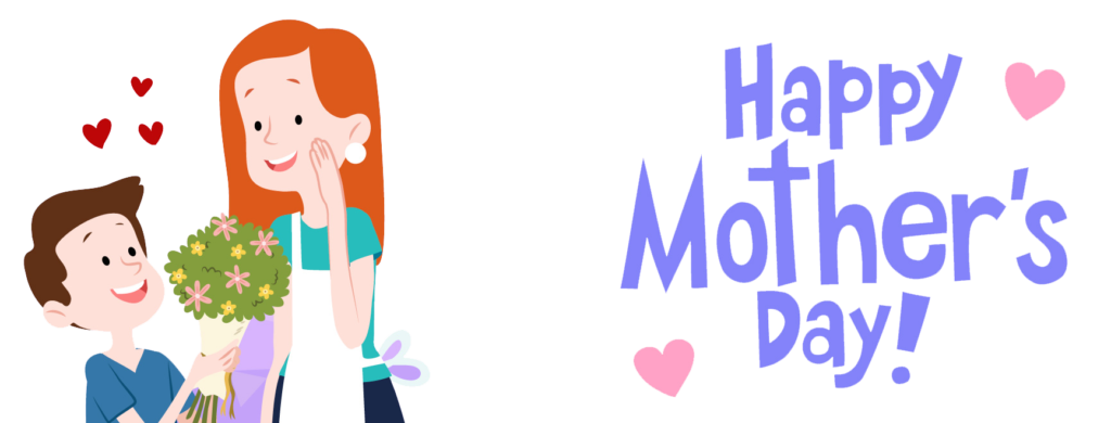 Craft clipart mothers day. Download decorative free png