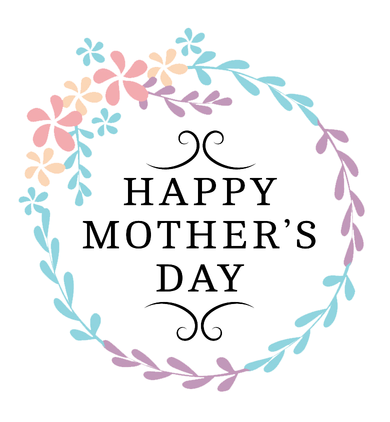 Clipart sun pattern. Download mothers day decorative