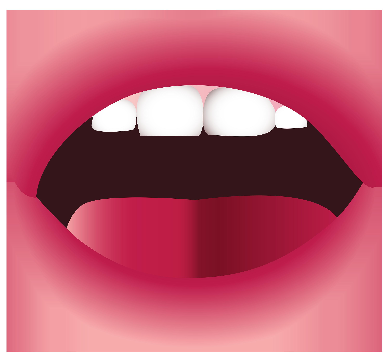 Open mouth png best. Lip clipart boy lip
