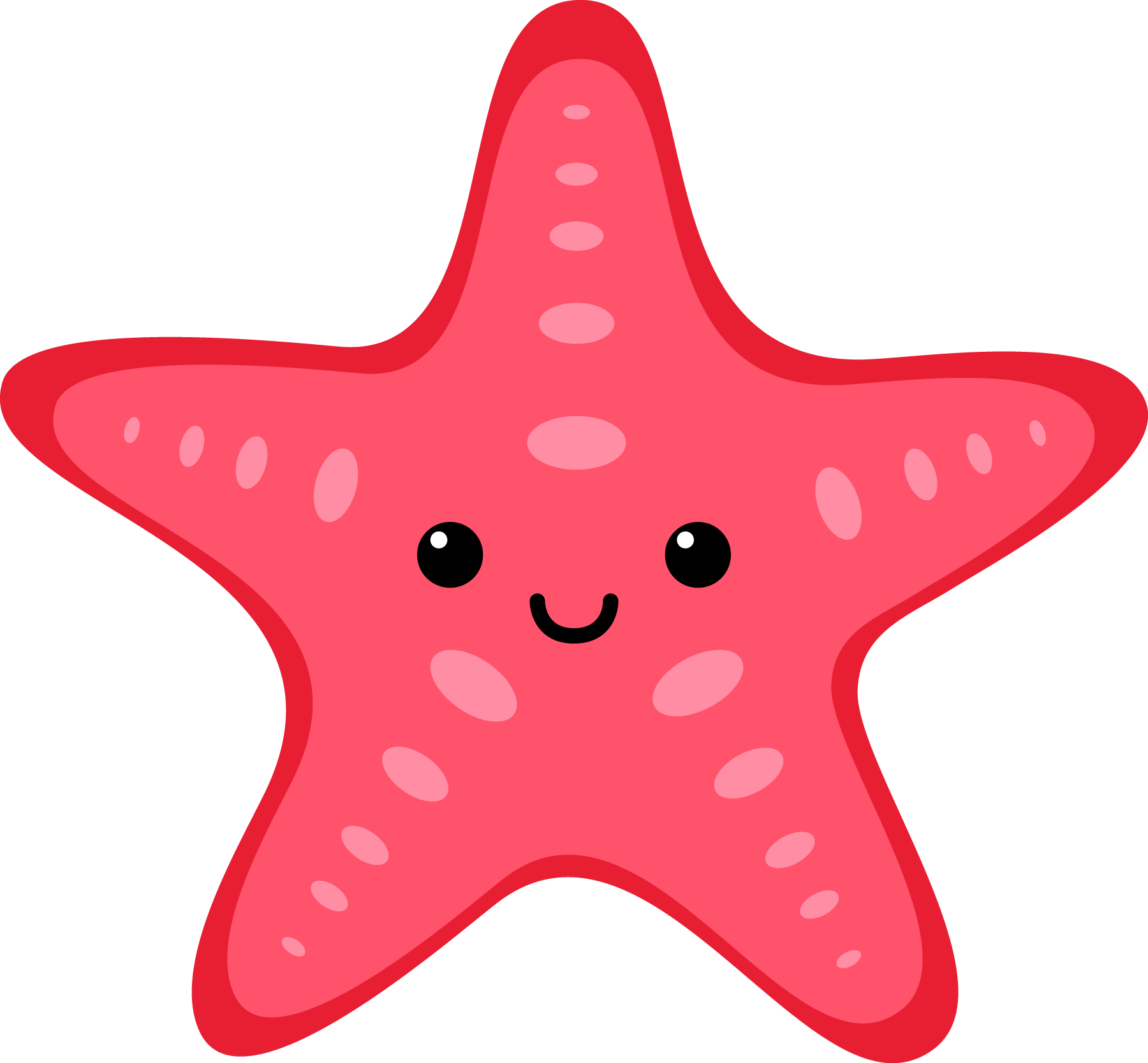 Clipart ocean cute.  collection of baby