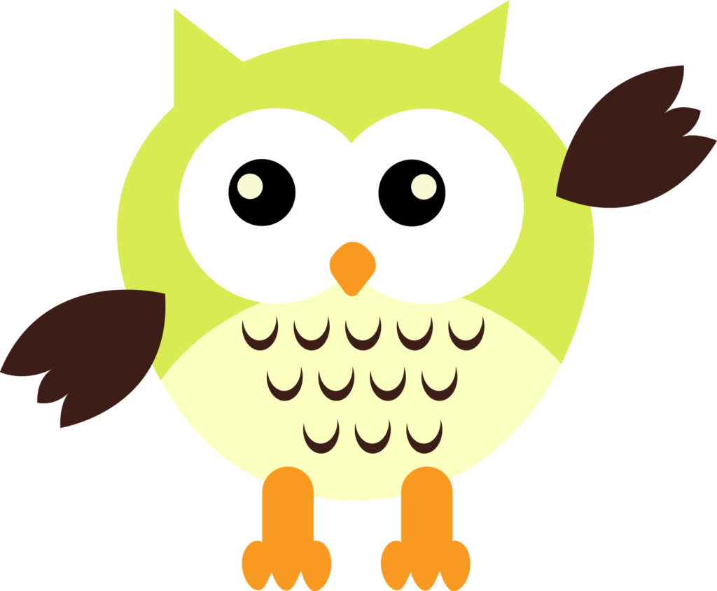 Clipart football owl. Png peoplepng com