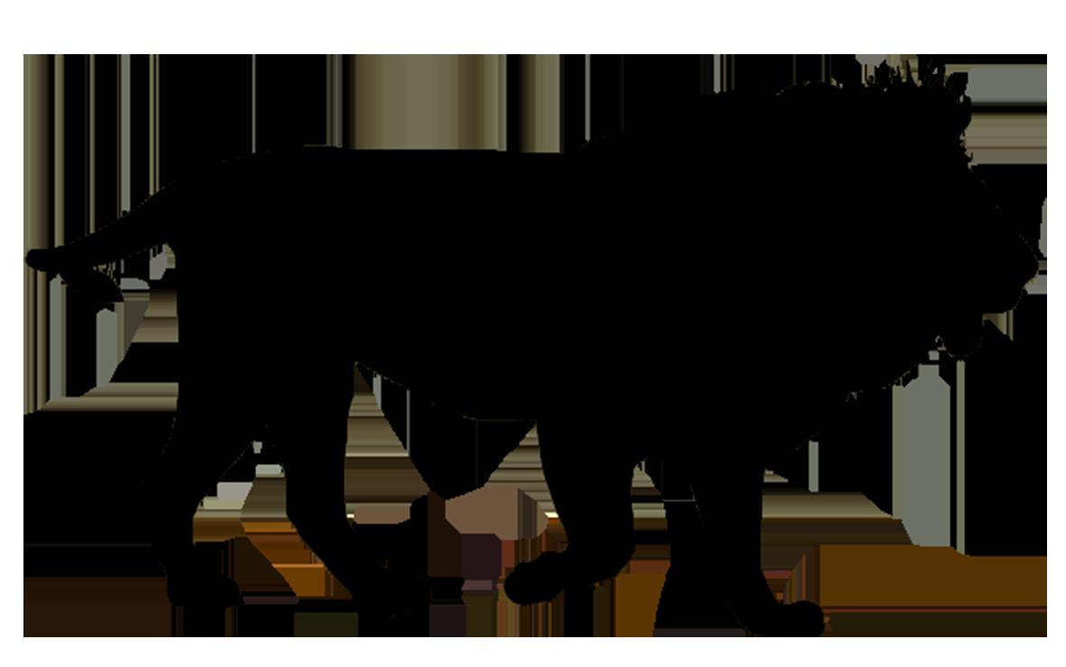 Animal silhouette clip art. Giraffe clipart shadow