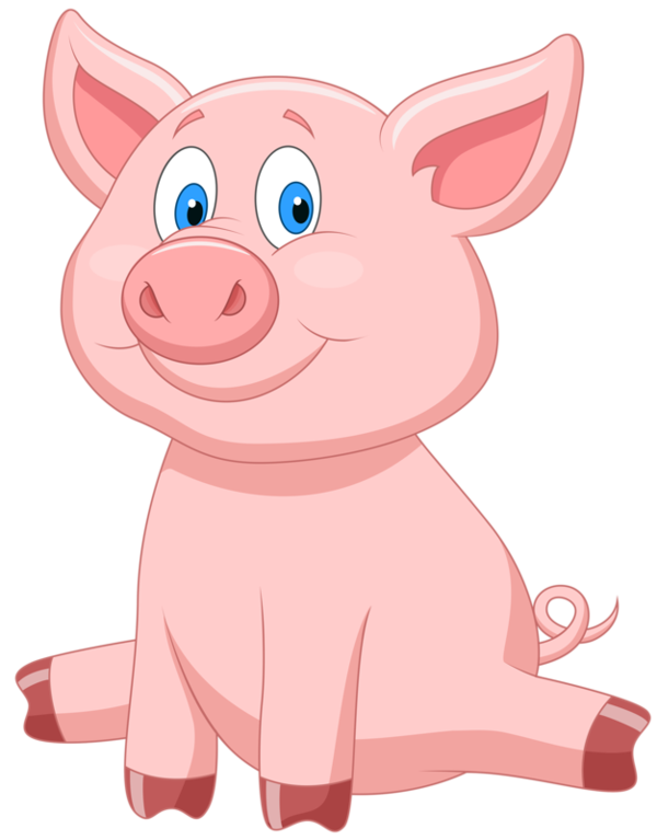 Ham clipart pig meat. Pin by melody bray