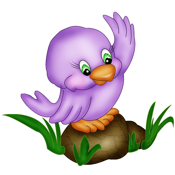 Love doves png birds. Nest clipart cute