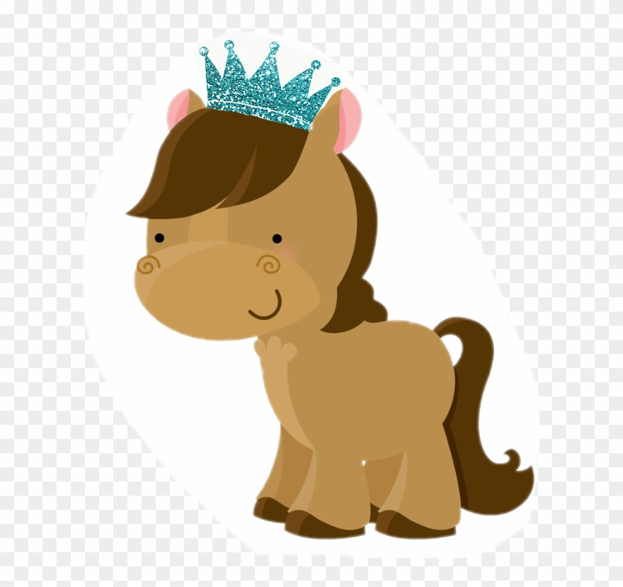 Clipart animals report. Baby horse png transparent