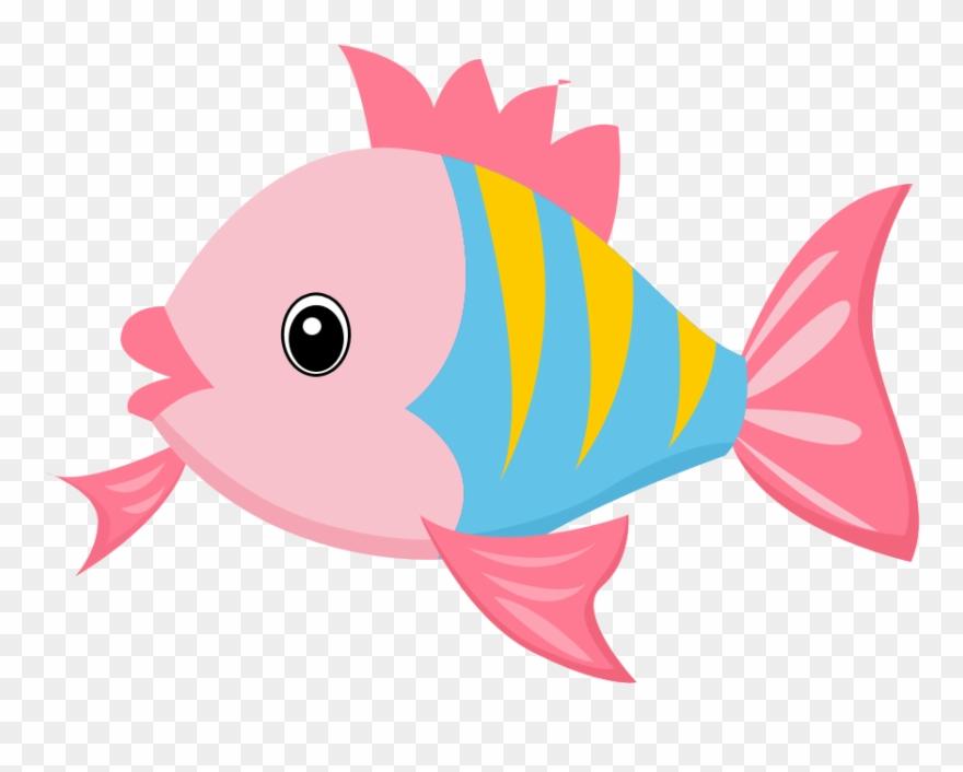 Clipart animals sea. Under the clip art