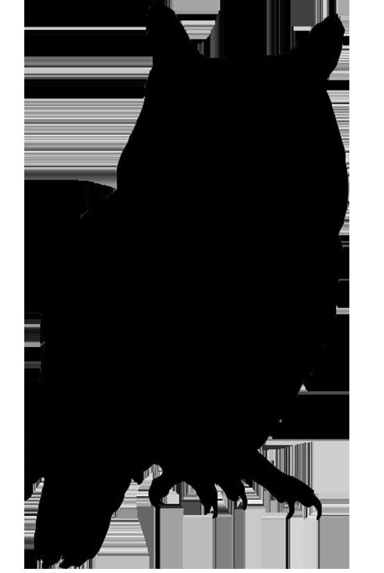 Hamster clipart silhouette. Www clipartqueen com image