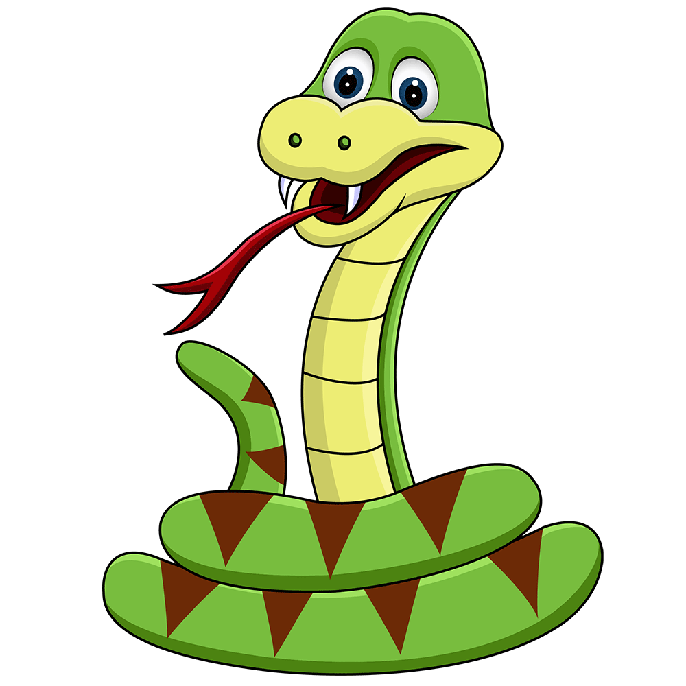 Snake clipart reptile.  collection of transparent