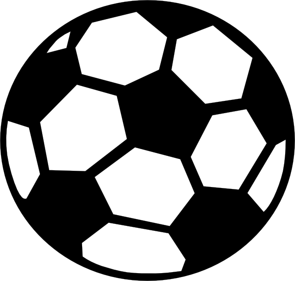 Disco clipart moving. Ball free cliparts soccer
