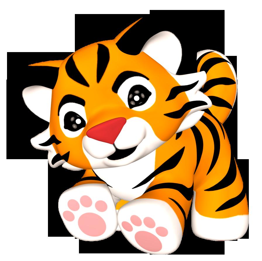 Png images free download. Clipart tiger tiger animal