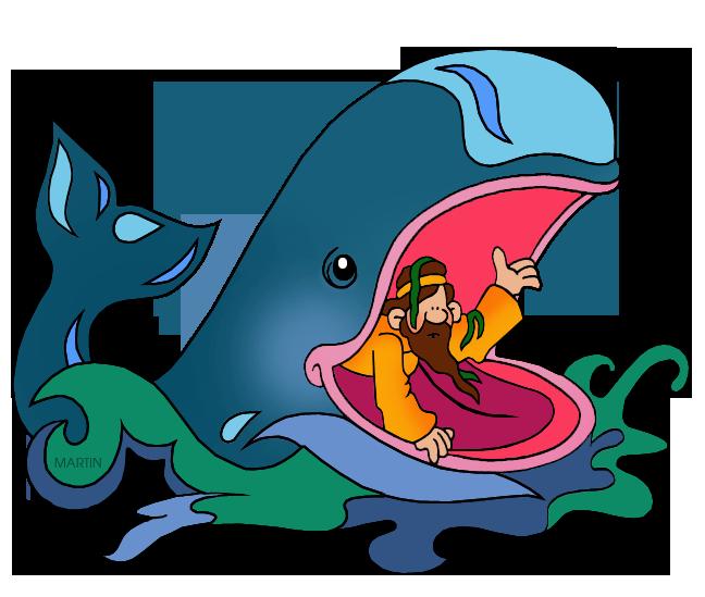 Transportation clip art by. Clipart whale carton
