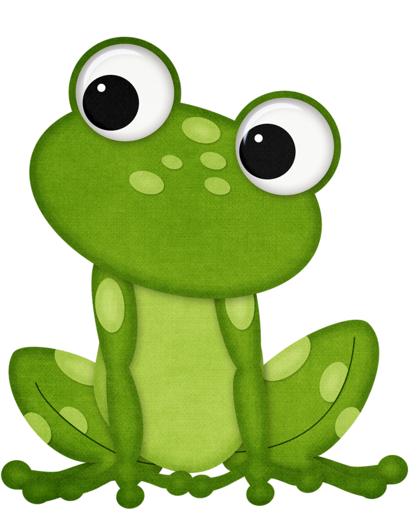 Jss itoadallyloveyou boy png. Woodland clipart frog