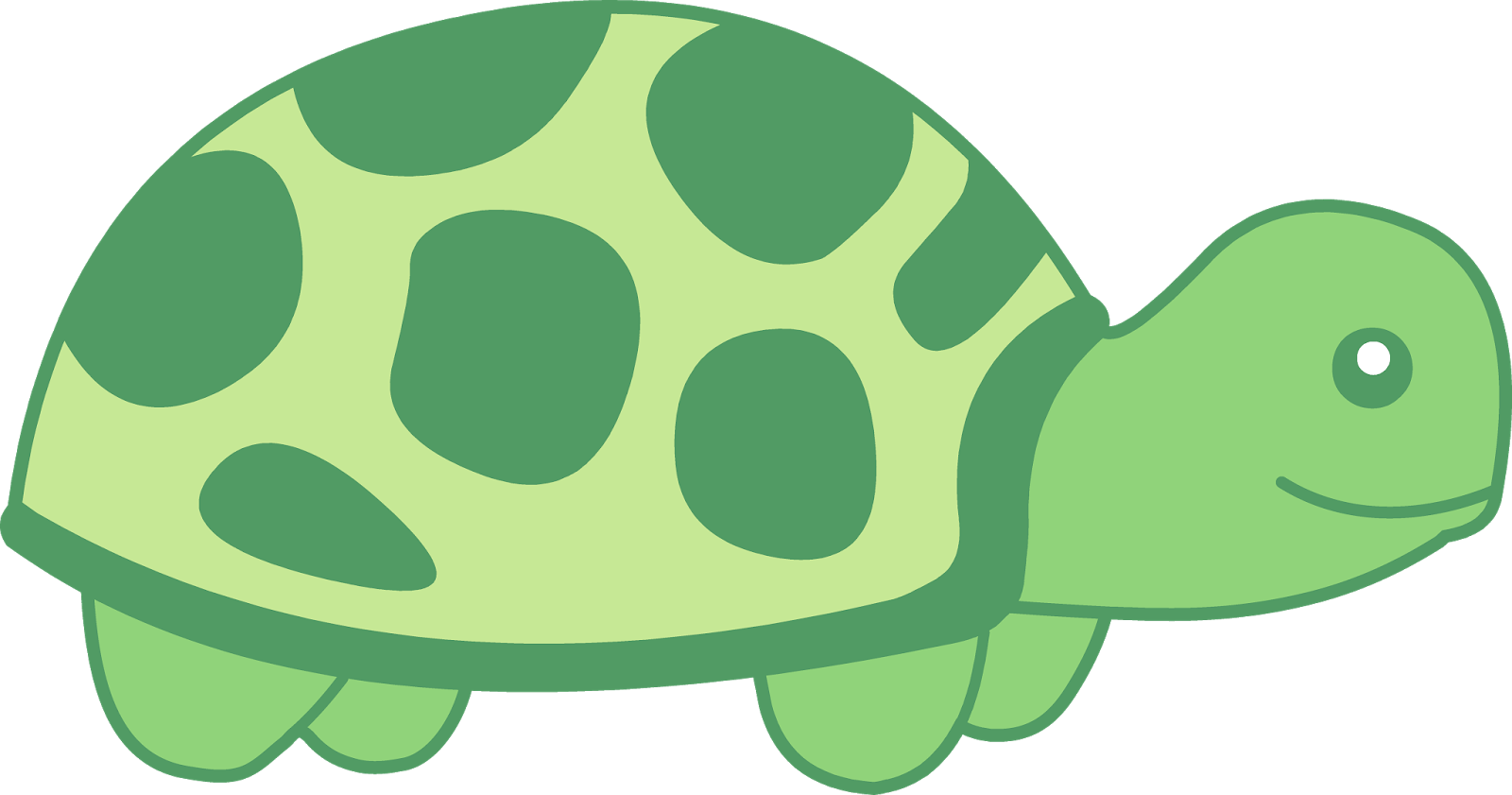 Shell clipart sea turtle. Coloring pages turtles free