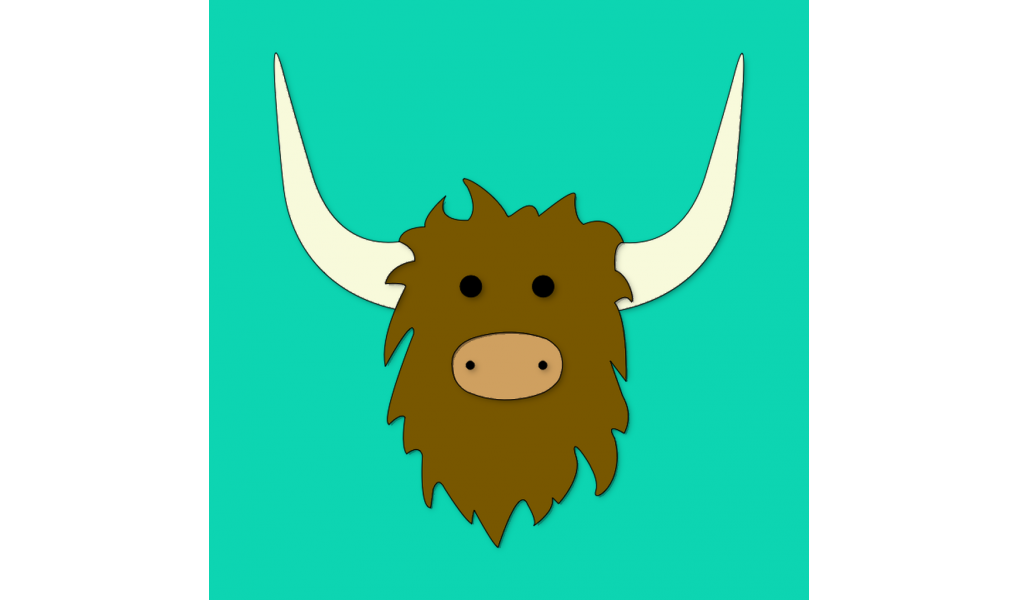 What s up with. Clipart animals yak