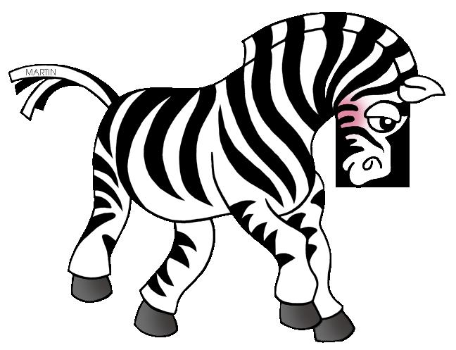 Animals clip art by. Clipart zebra wildlife