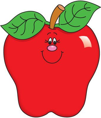 Core at getdrawings com. Clipart apple