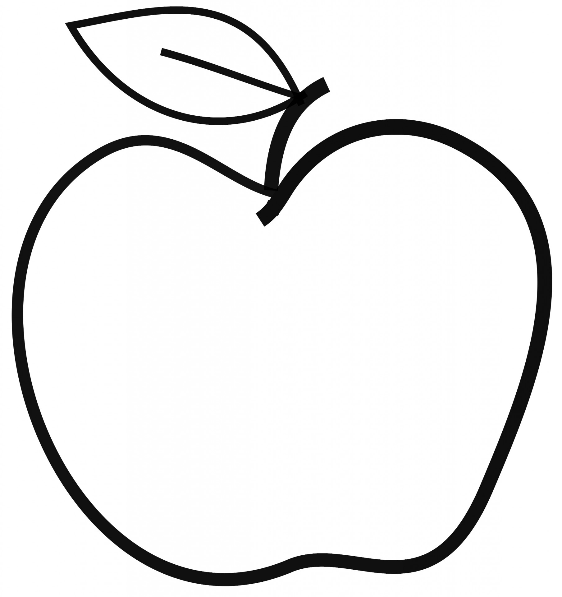 Apple clipart. Clip art free stock