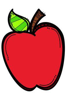 best clip art. Clipart apple