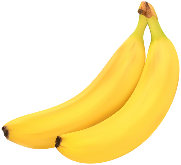 Bananas free png clip. Pastor clipart cooking