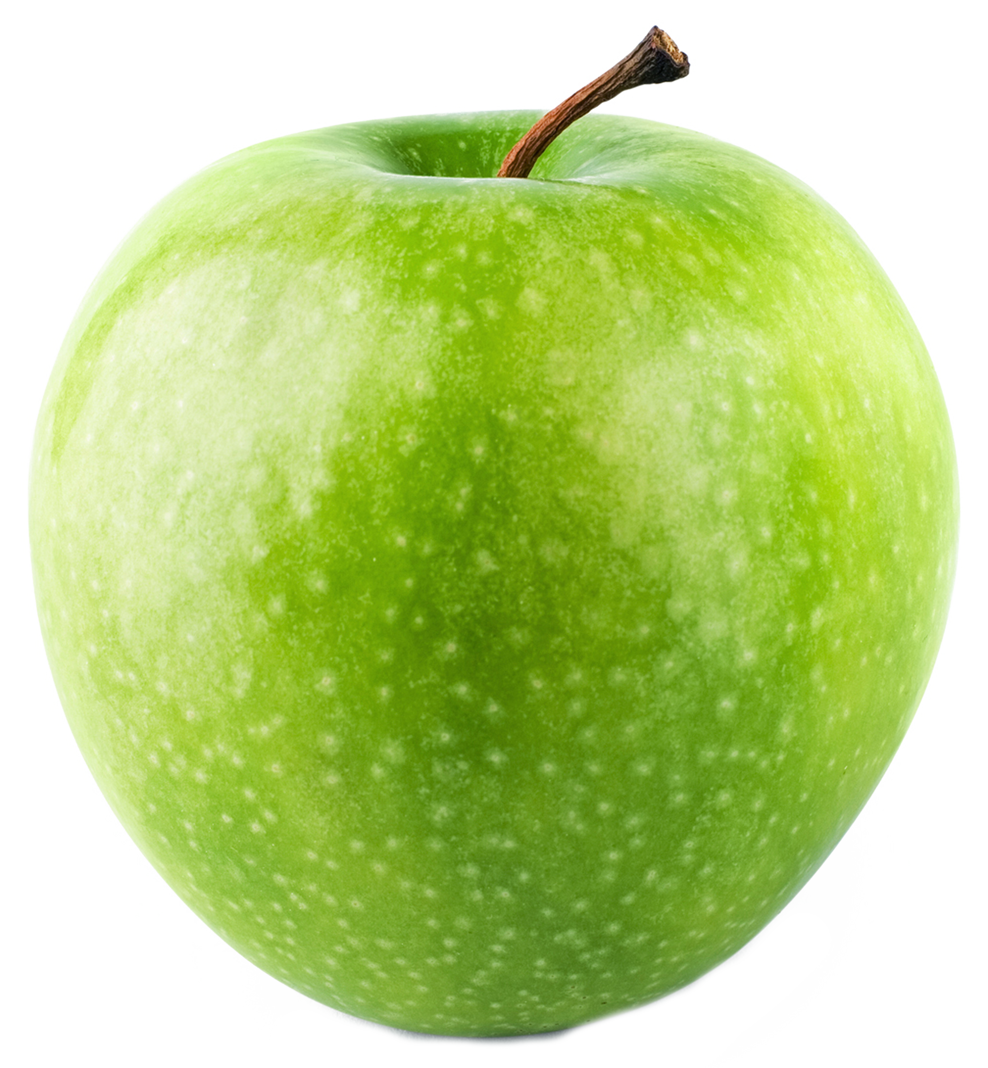 Clipart fruit star apple. Large green png gallery