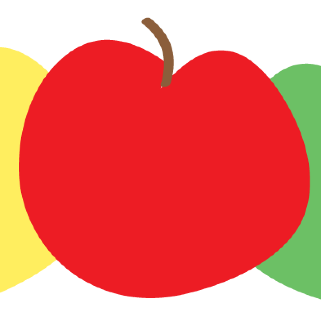 Clipart apple birthday. Free at getdrawings com