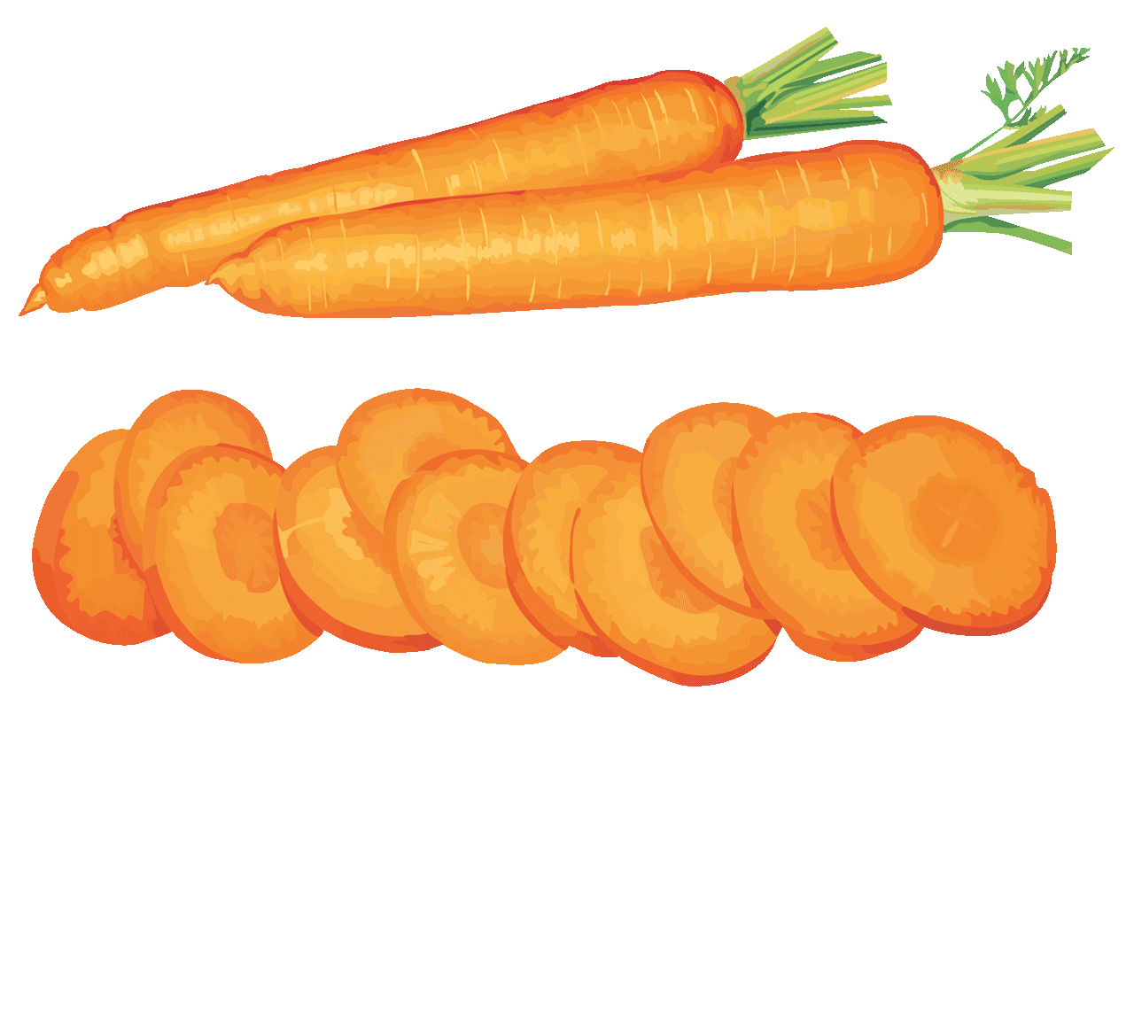 Zucchini clipart vegetable. Carrot fruit clip art