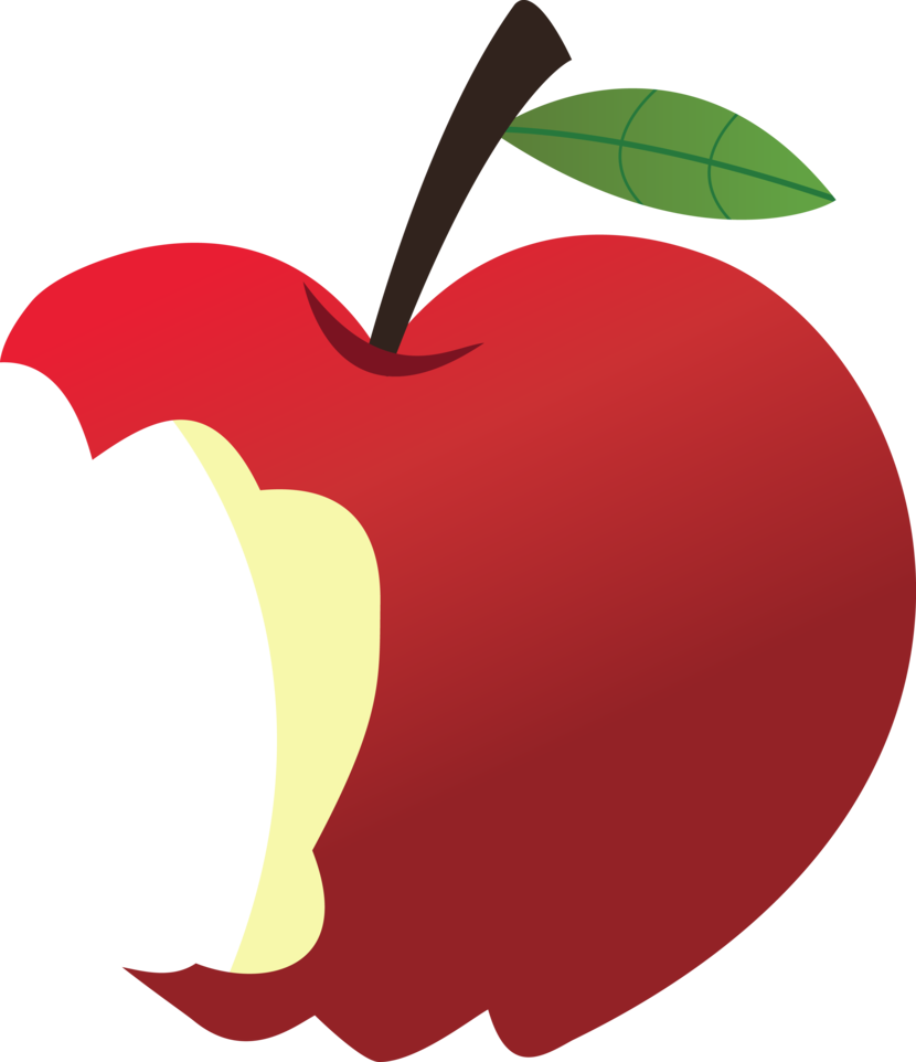 Clipart apple cartoon. Clip art pictures free