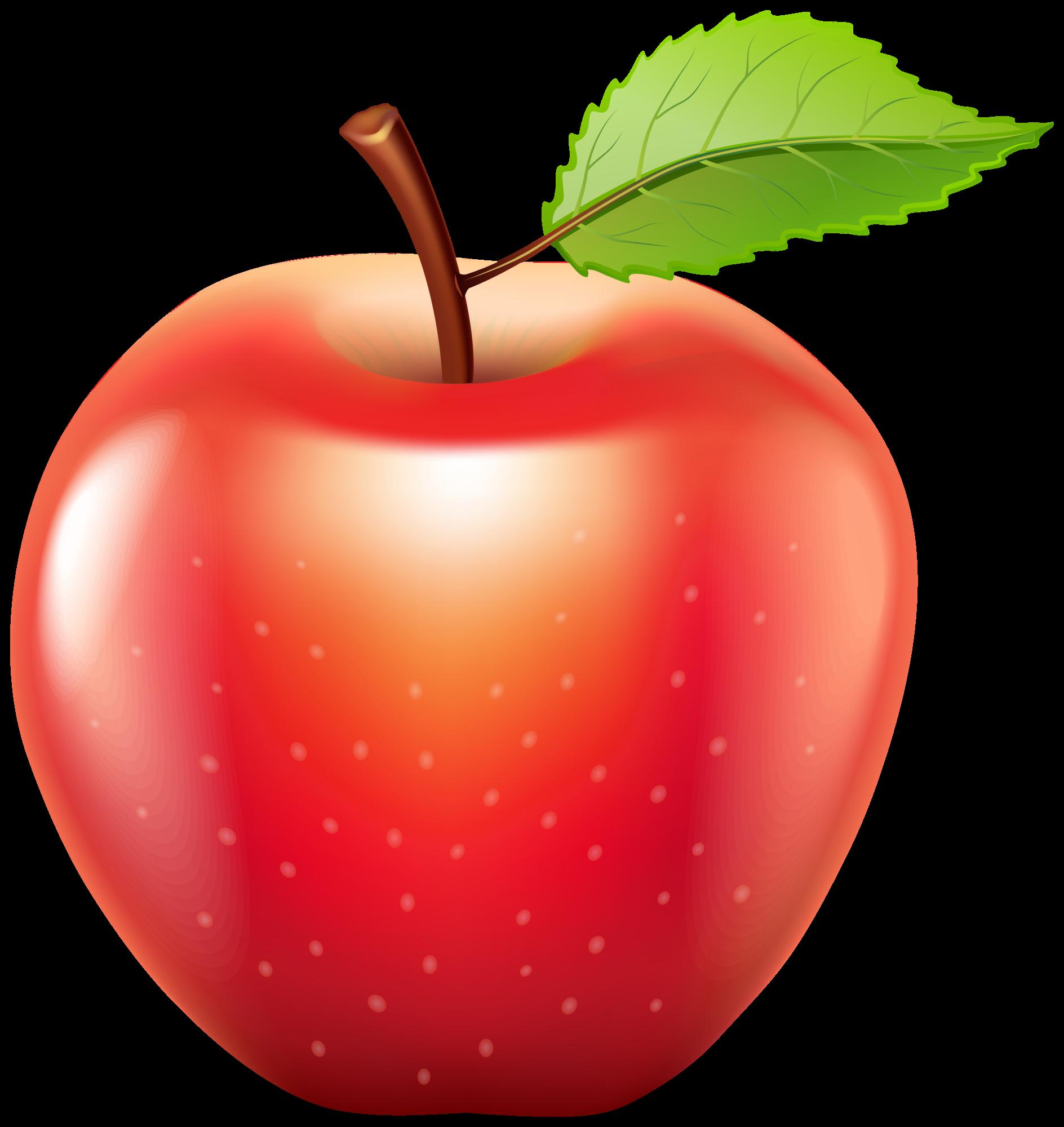 Foods clipart tree. Apple emoji at getdrawings