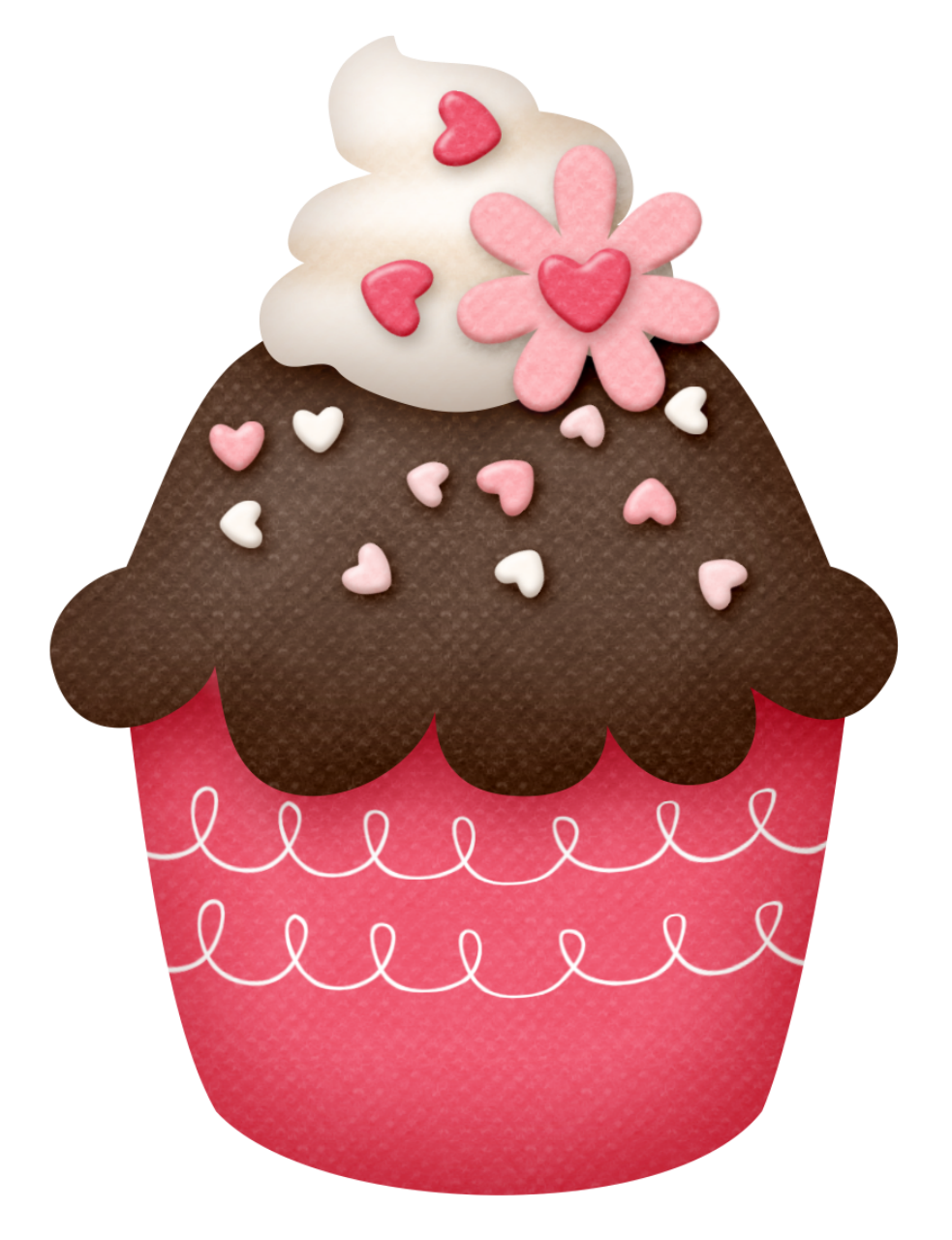 Clipart cupcake school. Https img fotki yandex