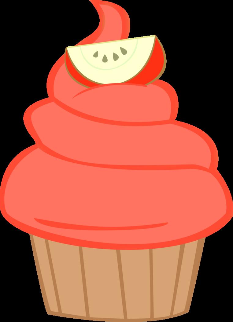 Galaxy clipart ice cream. Cupcakes png deviantart pesquisa