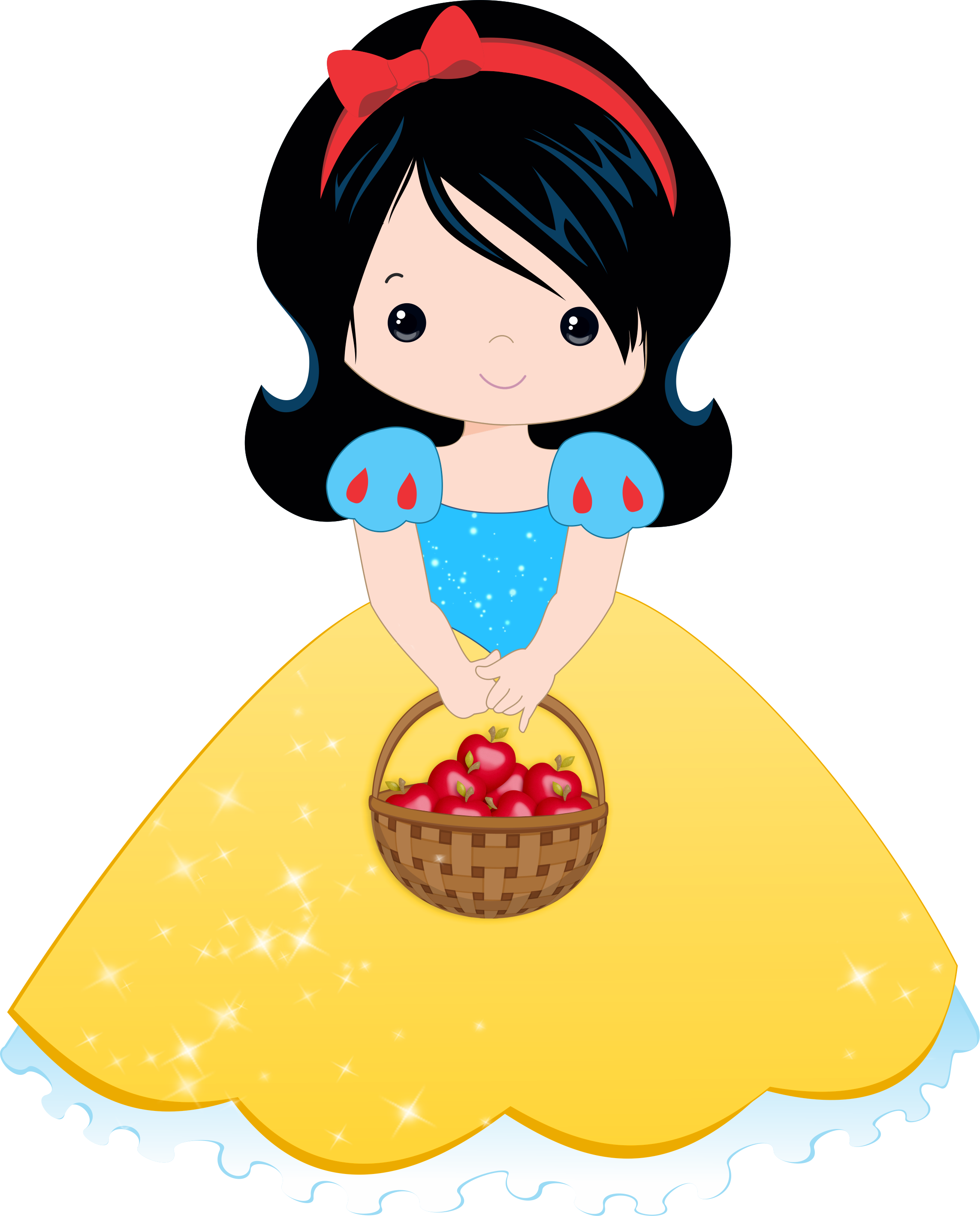 Free clipart snow. Disney white at getdrawings