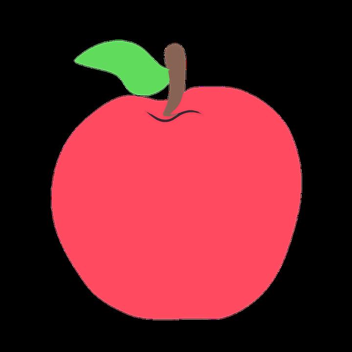 Png for teachers transparent. Clipart apple education