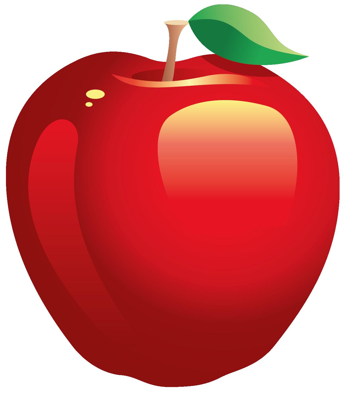 Clipart apple education. Jr sr high school