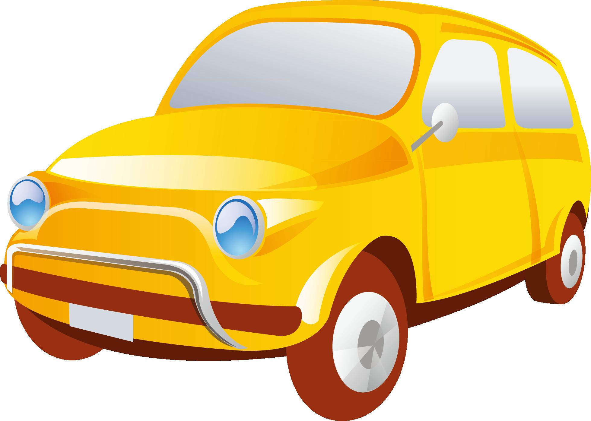 Flashcard clip art car. Clipart cars happy birthday